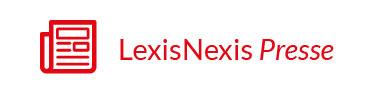 LexisNexis Presse